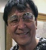 Bin Furuya