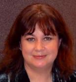 Cathy Munroe