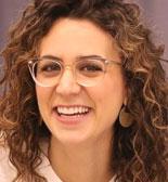 Gina Rattan