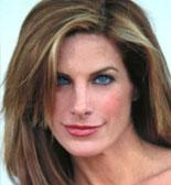Hilary Shepard Turner