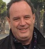 Roberto Malerba