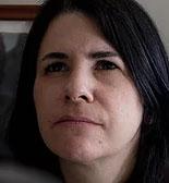 Tina Cesa Ward