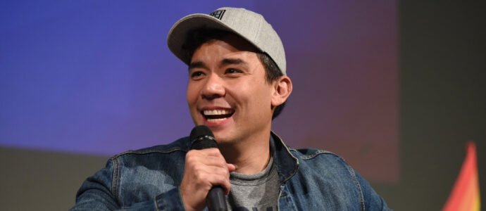 Casting News : Conrad Ricamora dans The Resident, Legends of Tomorrow accueille un nouveau méchant, ...