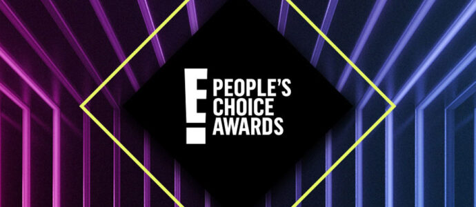 People's Choice Awards : Justin Bieber, Lady Gaga, Ariana Grande et BTS en tête des nominations