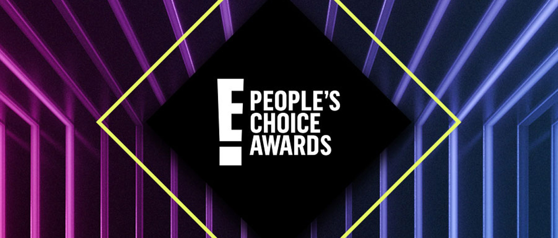 People's Choice Awards: Justin Bieber, Lady Gaga, Ariana Grande and BTS at the top of nominations