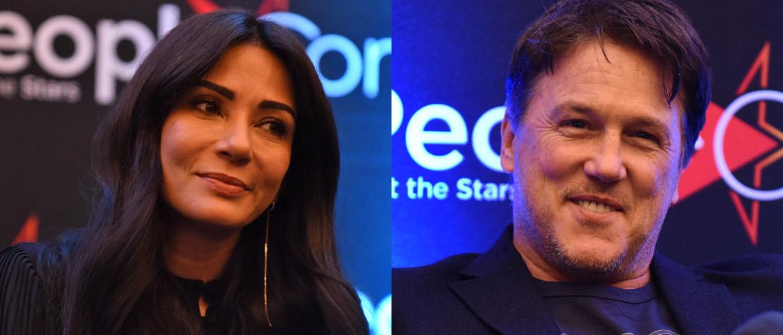 Riverdale : People Convention dévoile les deux premiers invités et les nouvelles dates de la Rivercon 3