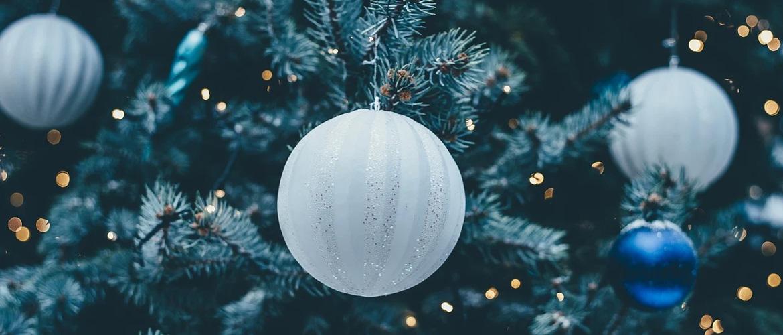 4 romances incontournables pour Noël