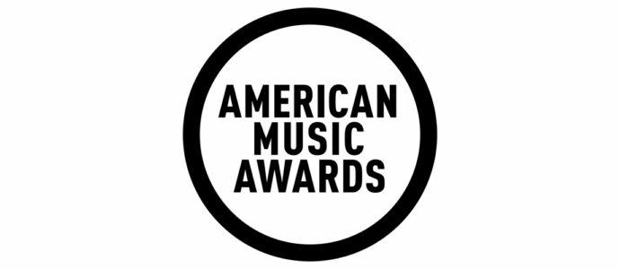 American Music Awards : découvrez les gagnants de l'édition 2020
