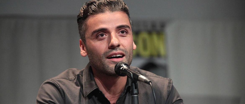 Casting News : Oscar Isaac en lice pour le rôle de Moon Knight, Nicole Kidman dans une nouvelle série Amazon, ...
