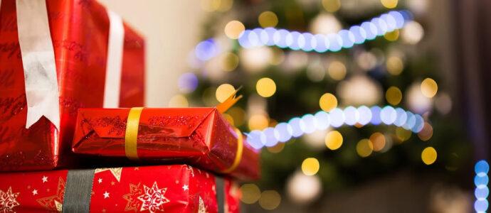 Disney prépare Noël pour toute la famille