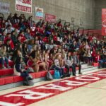 Photo High School Musical: The Musical: The Series - Episode 101: The Auditions