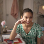 Photo High School Musical: The Musical: The Series - Episode 101: The Auditions - Olivia Rodrigo