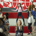 Photo High School Musical: The Musical: The Series – Episode 106: What Team? - Olivia Rodrigo (Nini)