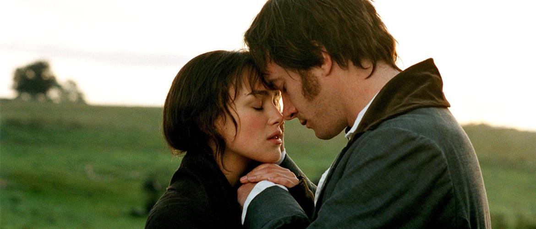 L'œuvre de Jane Austen prochainement en série TV