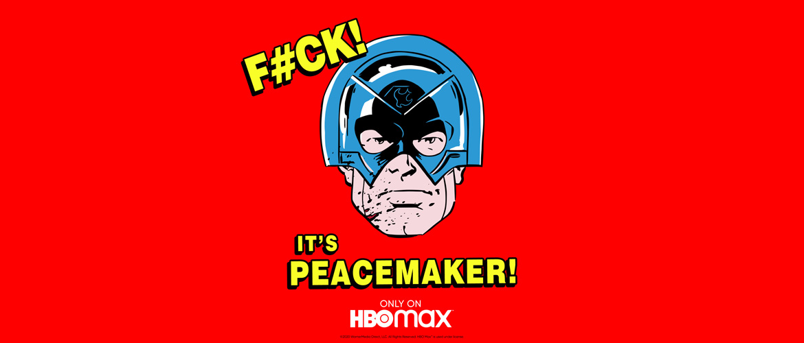 Peacemaker: Robert Patrick, Jennifer Holland, Danielle Brooks and Chris Conrad announced for casting