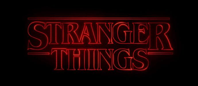 Stranger Things : huit nouveaux acteurs au casting de la quatrième saison