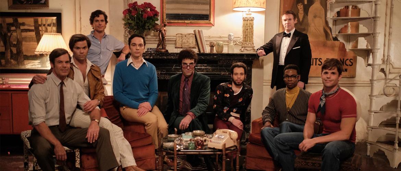 The Boys in the Band, qu'est-ce que ça vaut?