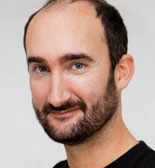 Jean-Robert Lombard