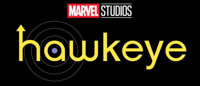 Hawkeye : Vera Farmiga, Florence Pugh et Tony Dalton parmi les nouveaux noms au casting de la série