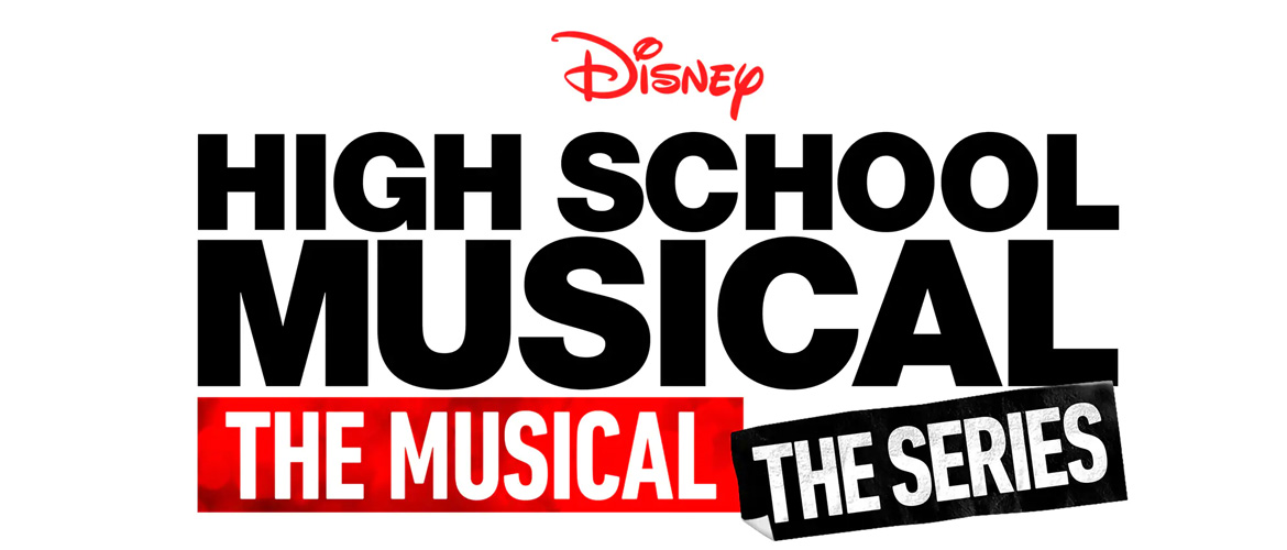 High School Musical: The Musical: The Series: new info about season 2
