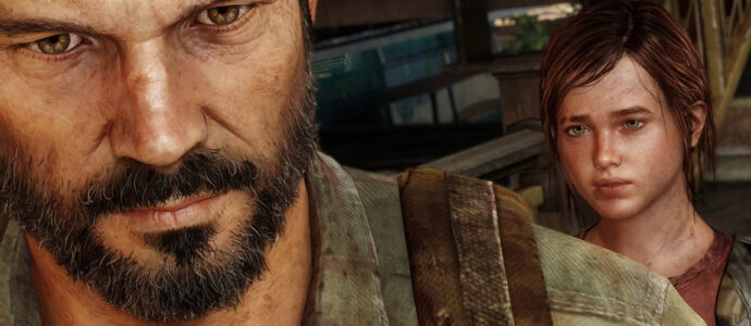 The Last of Us: HBO Officially Orders Video Game Adaptation