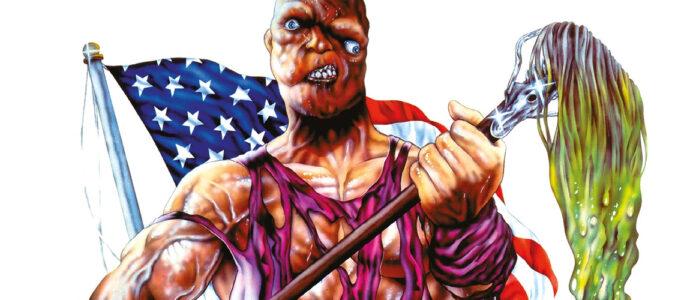 Toxic Avenger : Peter Dinklage prendra part au reboot