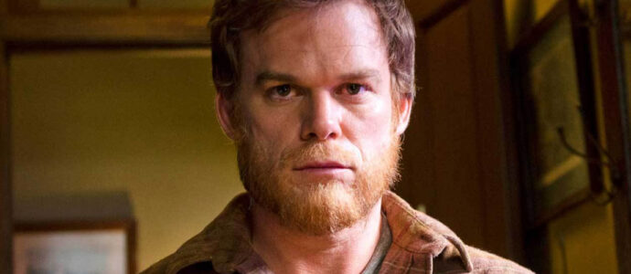 Casting News : de nouveaux noms pour la suite de Dexter, le casting de I Know What You Did Last Summer se révèle, ...