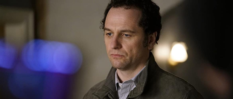 Casting News : Dylan Sprouse de retour dans une série, Matthew Rhys revient sur FX pour l'adaptation du comic book Wyrd, ...