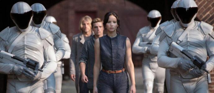Et si on se faisait une soirée Hunger Games ?