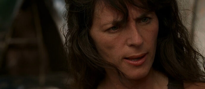 Mira Furlan : décès de l'actrice de Babylon 5 et  Lost