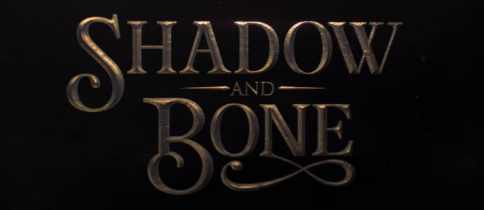Shadow and Bone on Netflix in April