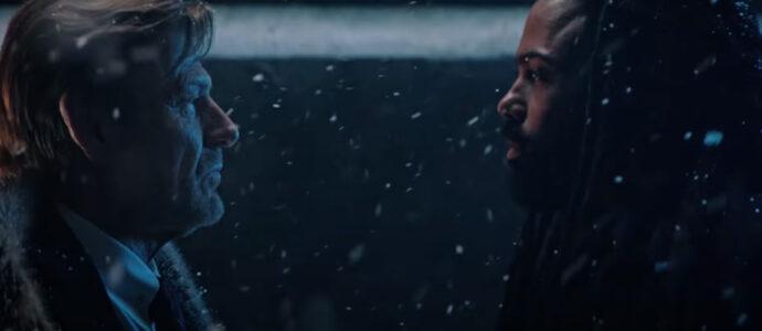 Snowpiercer : une saison 3 commandée par TNT