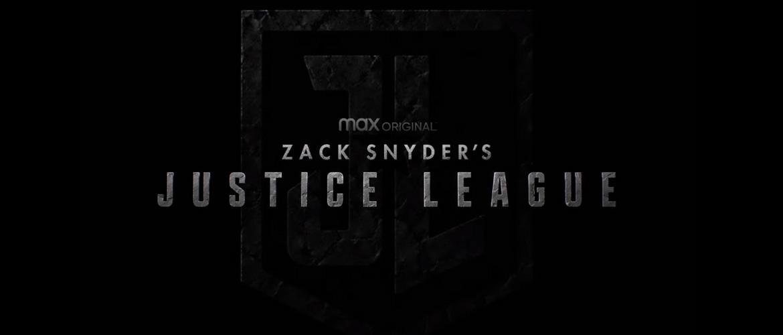 Justice League : une bande-annonce pour la version de Zack Snyder