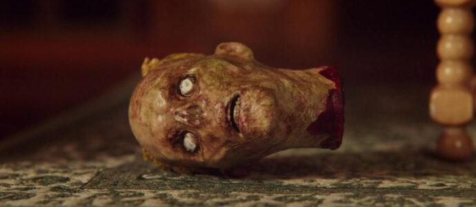 Creepshow: a season 3 ordered by Shudder