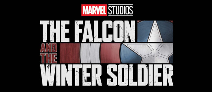 Quiz: Falcon and The Winter Soldier