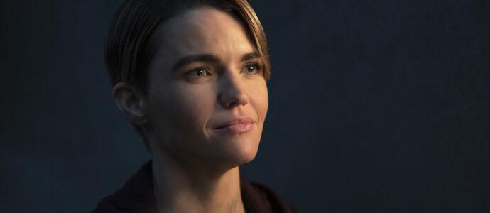 Batwoman: Kate Kane's character finally recast