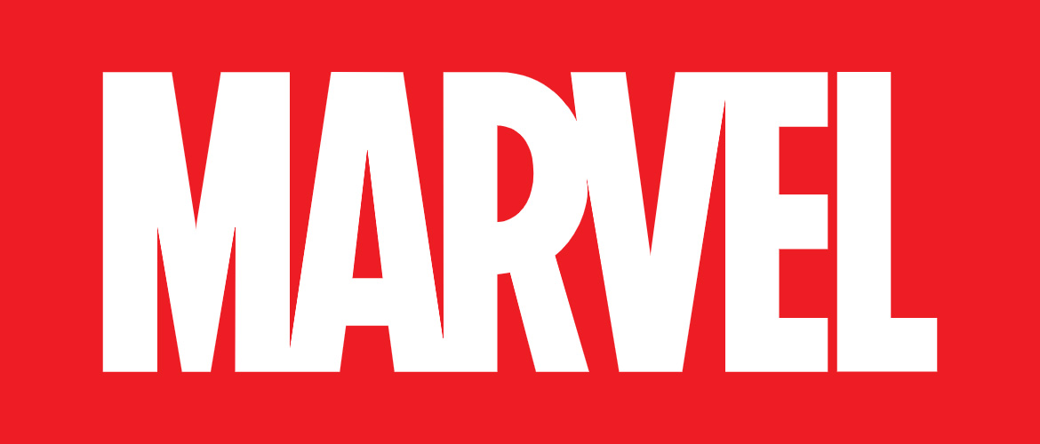 Marvel rules Comicon, but are they pulling back in other areas?