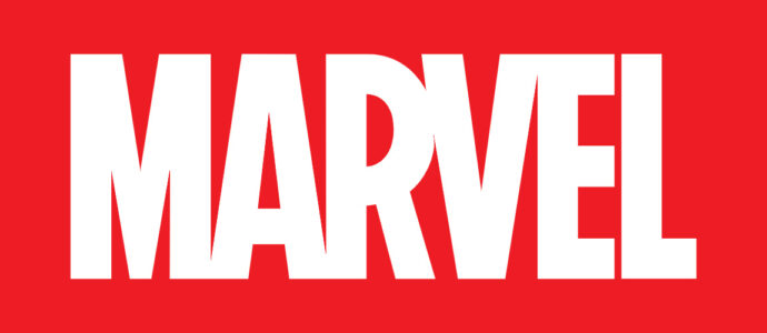 Marvel : Dream It Conventions tease un événement pour 2022