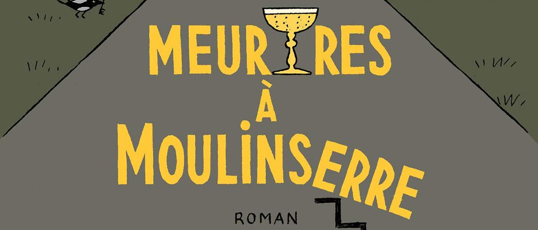 """Un premier roman pour la collection """"Zoom sur Hergé"""""""