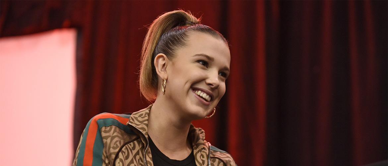 Kids' Choice Awards 2021 : Millie Bobby Brown, BTS, Justin Bieber et Ariana Grande multi-récompensés