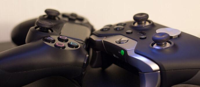 5 nouveaux jeux vidéo attendus en 2021
