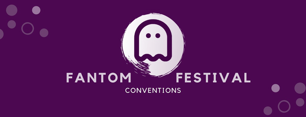 Fantom Festival Conventions LLC