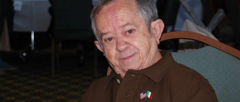 Death of the actor Felix Silla, Cousin Itt in The Addams Family