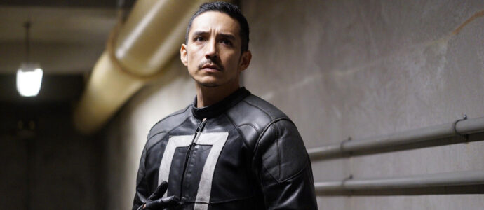 The Last of Us: Gabriel Luna in the cast, Jasmila Žbanić and Ali Abbasi to direct