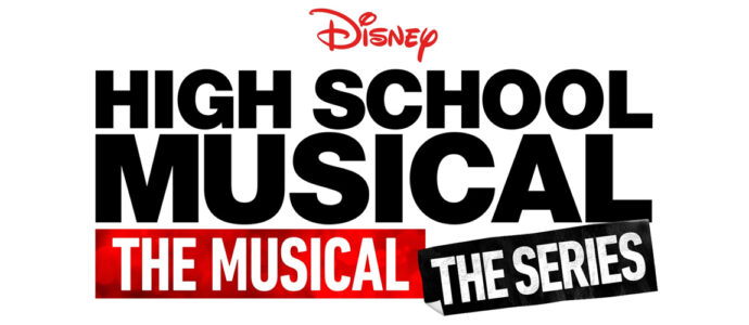 First trailer for Season 2 of High School Musical: The Musical: The Series