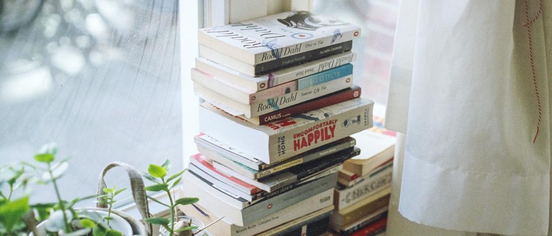 De nouvelles box littéraires sur le marché