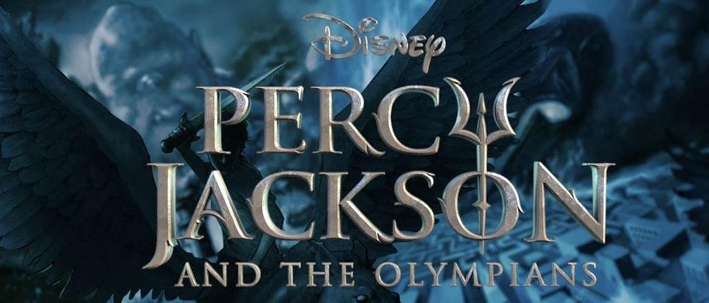 Casting News : Noah Centineo dans une série Netflix, Disney+ recherche son Percy Jackson, ...