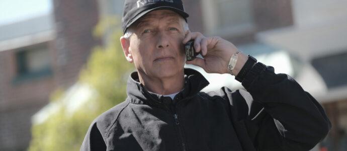 CBS renouvelle NCIS, Blue Bloods, S.W.A.T., Bull et Magnum P.I.