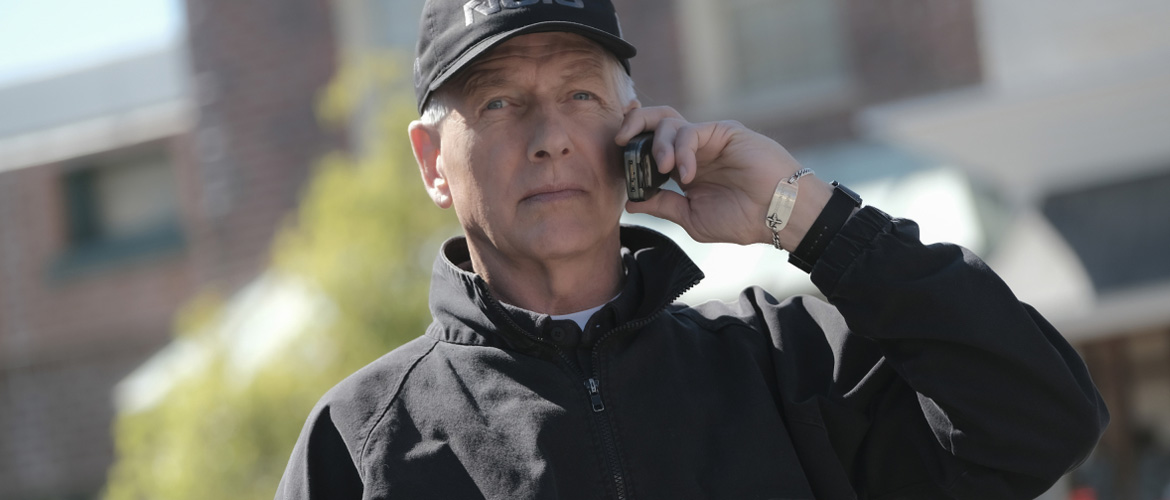 CBS renews NCIS, Blue Bloods, S.W.A.T., Bull and Magnum P.I.