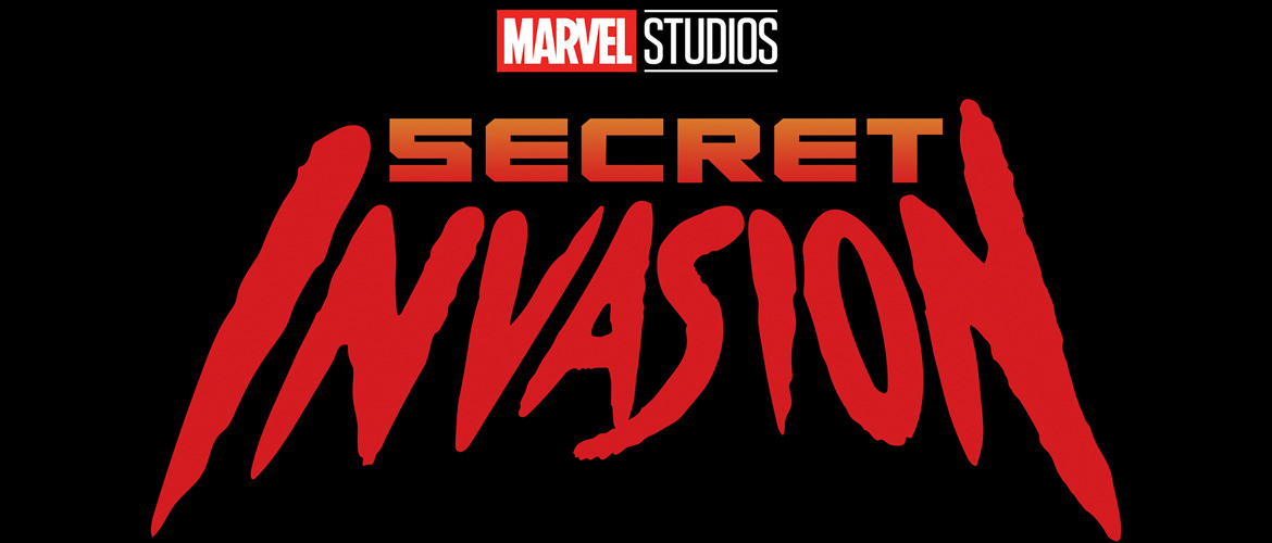 Secret Invasion : Emilia Clarke and Olivia Colman in talks to join the cast